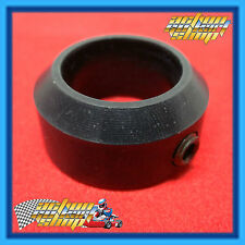 "GO KART ""19MM STEERING SHAFT LOCK COLLAR "" ARROW MONACO DEADLY &  AUSSIE MODELS"
