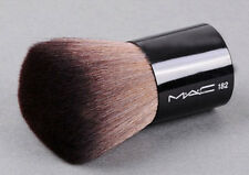MAC Pro Flat Foundation Face Kabuki Powder Contour Make up Brush Cosmetic Tool