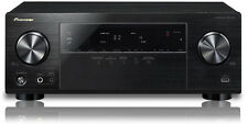 Pioneer VSX-524-K 5.1 Channel AV Reciever with 3D and 4K