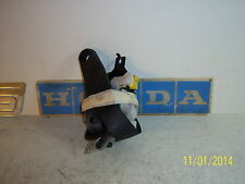 2003 Honda Civic Si SiR EP3 OEM passenger right seatbelt retractor