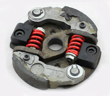 RACING PERFORMANCE CLUTCH For CAG MTA1 MTA2 A4 47CC 49CC MINI POCKET BIKE QUAD