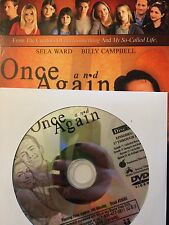 Once and Again - Season 1, Disc 5 REPLACEMENT DISC (not full season)