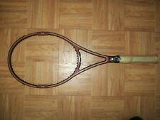 Wilson Jack Kramer St. Vincent Staff Midsize 85 4 1/2 Tennis Racquet