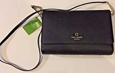 KATE SPADE CHARLOTTE STREET CROSSBODY BAG 'BNWT' RETAIL 258.00