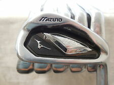 Mizuno JPX-825 PRO 5-PW Iron Set Dynalite Gold XP S300 Stiff flex Steel Irons