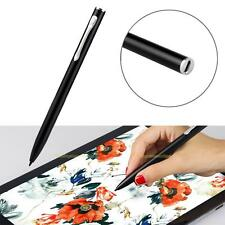 Original Chuwi Hipen H2 Active Stylus Touch Pen For Chuwi Vi10 Plus Hi10 Pro Tab
