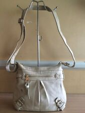Charming Charlie Brand Sling or Body Bag