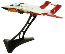 AVIATION72 AV7253002 1/72 de HAVILLAND SEA VIXEN TARGET TUG XS587 RAE LLANBEDR