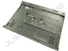 IBM Lenovo ThinkPad X200s X201 X201i X201s Ultrabase Docking Station 49X4963