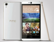 New 4G HTC Desire 826 Dual SIM (GSM+GSM)| 16GB|2GB RAM |5.5"