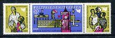 DDR  1478 - 1480  **  Dreierstreifen  W Zd 207