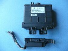 VW / SKODA / SEAT AUTOMATIC GEARBOX ECU BY JATCO - PART NO 001927731L