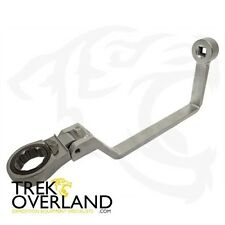 Land Rover Freelander 2 & Range Rover Evoque Crows Foot Oil Filter Wrench Tool -
