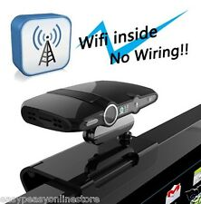 Neu Android Webcam Mini PC HDMI Internet Skype Kamera Medien Google Smart TV Box