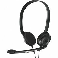 Cuffia Sennheiser Headser PC 3 Chat - 504195