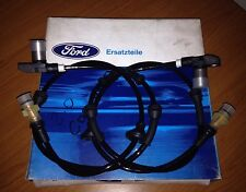 Ford Sierra Cosworth Front ABS Sensor Brand New RS500 3DR Sapphire 2WD