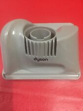 Dyson Turbo Zorb Attachment DC07 DC14 DC17 DC18 Brush Groomer