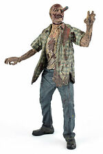 "The Walking Dead TV Series 5.5 RV WALKER ZOMBIE 5"" Action Figure McFarlane"