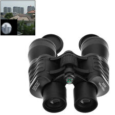20X50 Zoom Day/Night Vision Outdoor Hunting Camping Hiking Binoculars Telescope