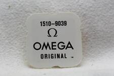 NOS Omega Part No 9039 for Calibre 1510 - Minute Wheel