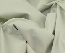 "Thermal Curtain Lining Fabric  135 cm (54 "") Wide - £2.98 per metre"
