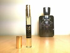 HEROD - Parfums de Marly - EDP - 10ml Sample Size - 100% GENUINE