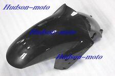 Front Fender Mudguard Fairing For Kawasaki Ninja ZX14 ZX14R 2006-2015 09 Black