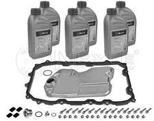 PACK VIDANGE BOITE AUTOMATIQUE VW TOUAREG (7LA, 7L6, 7L7) 3.0 TDI 211ch