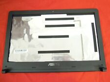 Asus X501A Lid - LCD Back Cover w/Bezel (Only) #333-14