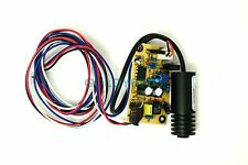 Red Laser Dot Module 100mW 650nm 658nm w/ Driver out 5VDC