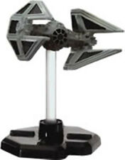 Starship Battles #58 TIE Interceptor Ace