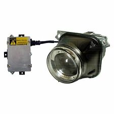 Headlight / Headlamp 90mm BI-XENON Module 12v | HELLA 1LL 008 934-011
