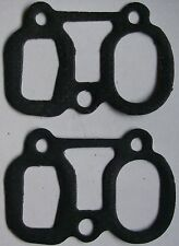 Lister-Petter SR2 (post 1969) & ST2 Engines Inlet/Exhaust Manifold Gaskets
