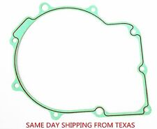 YAMAHA 2004-07 RHINO 660 2002-08 ATV GRIZZLY 660 CLUTCH CARRIER COVER GASKET
