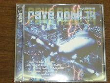 RAVE NOW 14 Compil  2 CD