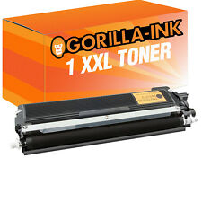 Toner XXL Black für Brother HL-3040CN HL-3070CW DCP-9010CN MFC-9120CN TN-230BK