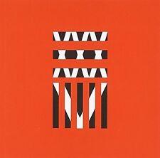 One Ok Rock - 35XXXV [New CD] Japan - Import