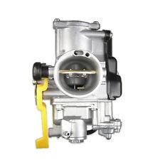 Honda TRX 300 X TRX300X Carb/Carburetor 2009 NEW