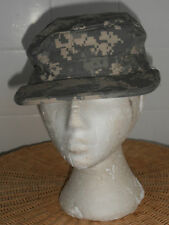 US ARMY DIGITAL PATTERN PATROL CAP 7 1/8 - NEW