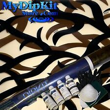 Hydrographics My Dip Kit ASAT Camo Hydro dip activator hydro dipping kit RC-201
