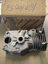 TECUMSEH 16010056 CILINDRO per motori PRISMA FORO 71MM