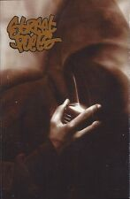 Street Poets - Self Titled (or Untitled) CASSETTE TAPE SEALED NEW OUT OF PRINT