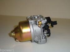 [ROT] [13202] Carburetor Honda 16100-ZE7-W21 GXV160A1 GXV160K1 GXV160UA1