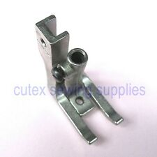 Presser Foot Set For Juki TNU-243, TSC-421, TSC-441 Industrial Sewing Machines
