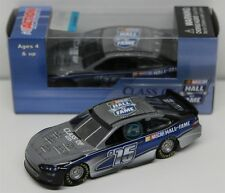 Nascar Hall of Fame Class of 2015 #15 1:64 Action In Stock Free Shipping
