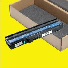 Battery for Packard Bell EasyNote NJ31 NJ32 NJ65 NJ66 Acer eMachines E528 E728