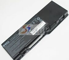 6-Cell Genuine Original Laptop Battery For DELL Inspiron 1501 6400 E1505 GD761