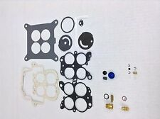 MOTORCRAFT 4300 CARB KIT 1973-1974 FORD TRUCK 460 1968-1974 LINCOLN 460