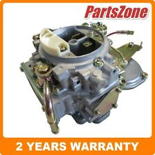 New Carburetor fit for Nissan Z24 Atras Truck/Bluebird/Datsun Ttuck/Caravan