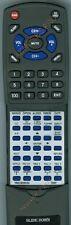Replacement Remote for SHARP LC70C8470U, LC70LE650U, LC80LE757U